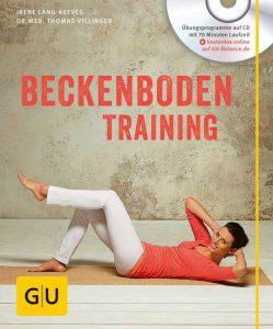 cover_beckenboden-training-neu2015