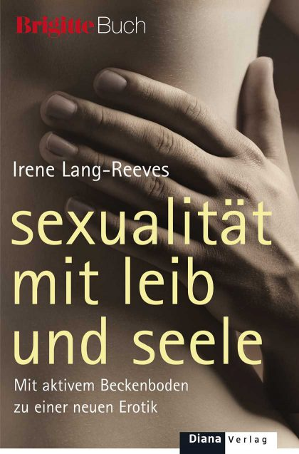 cover-sexualitaet
