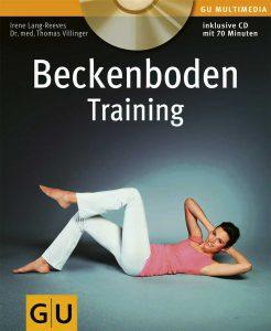 buchcover-beckenboden-training-9783833825842-neue-farbe