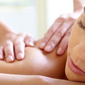 massage-img_5356-1811