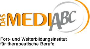 logo_das-medi-abc