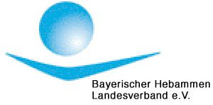 logo_bhlv