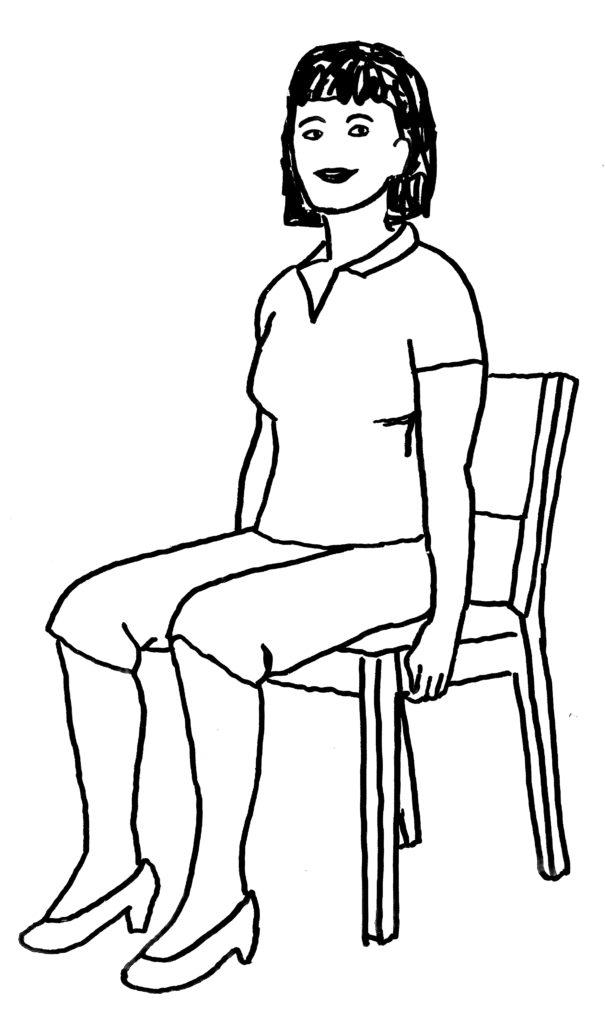 BiB-Tipps – Heißer Stuhl